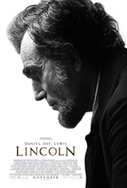 Lincoln Google Hangout and Trailer Premiere Announced for September 13th - ComingSoon.net | Marketing on social platforms | Scoop.it