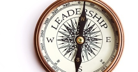 Your Leadership Value Proposition | Coaching Leaders | Scoop.it