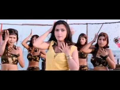 Hindi Yeh Dil Aashiqana Full Movie Hd Xlibisilinml