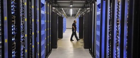 What Big Data Will Never Explain   Digital Technology and Life   Scoop.it