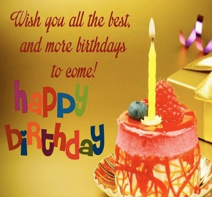 Awesome Happy Birthday Quotes Images In Hindi Sms Car Personalised Birthday Cards Veneteletsinfo