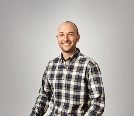 Lyft CEO Logan Green named final SXSWi keynote - austin360  #sxsw #sxsw2015 | SXSW News | Scoop.it