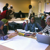 Unique opportunity to participate in the Participatory planning, monitoring and evaluation course at one of the world's leading universities in its field, fellowships possible.