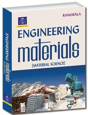 Building construction by rangwala pdf free down building construction by rangwala pdf free download fandeluxe Image collections