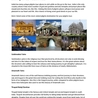 tour and travel guidance in india