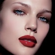 Best Red Lipstick | celeb style | Scoop.it