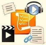 La curación de contenidos, los curadores y las 5 fases de la curación. | Educación a Distancia y TIC | Scoop.it