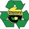 Ellesmere Waste Management Limited Bookmarks