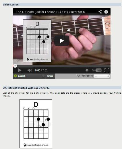 The justinguitar com beginners songbook pdf c the justinguitar com beginners songbook pdf checked fandeluxe Choice Image