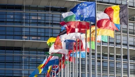 Mort annoncée d'Erasmus : pourquoi ce programme est essentiel pour l'Europe | Union Européenne, une construction dans la tourmente | Scoop.it