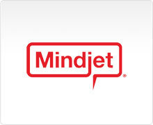 Collaborative Tools and Work Management Software | Mindjet: Turn Ideas Into Action | UDL & ICT in education | Scoop.it