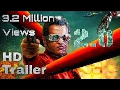Mudhalvan Full Movie Mp4 11