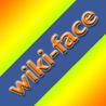 wiki-face