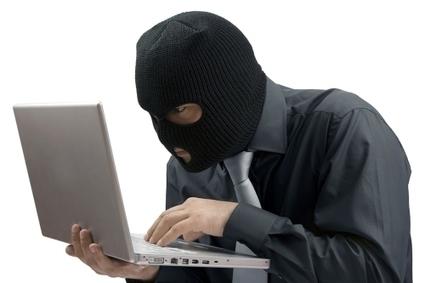 Sécuriser WordPress après un piratage | Time to Learn | Scoop.it