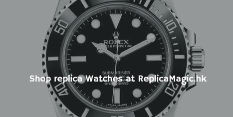 $159 Swiss Replica Watches | Fake Rolex Submari