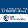 Veille réglementaire, information légale
