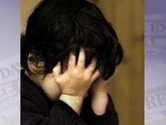 84% rise in child trafficking in UK | The Indigenous Uprising of the British Isles | Scoop.it
