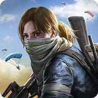 Last Battleground: Survival 1 4 1 Apk | games |