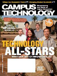 """Is Higher Education Ready for """"The Education Bubble""""? -- Campus Technology 