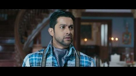 To Phir Aao Na full movie download in hd