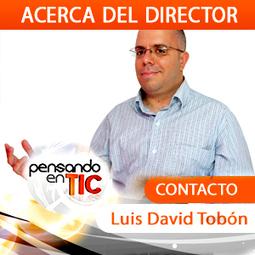TIC, TAC TEP: Sonidos distintos con un propósito común: ¡abrir puertas! | Pensando en TIC | Tecnología Educativa e Innovación | Scoop.it