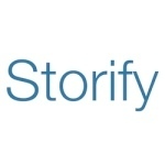 Twitter Curation Grows Up: Storify Becomes a tool to consider   Social Networking for Information Professionals   Scoop.it