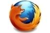 Firefox 13 : Mozilla améliore ses inspecteurs HTML et CSS - Journal du Net | Agences web de Rennes | Scoop.it