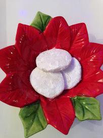Our Cookie Journal: Merry Citrus! | Cookie Baking | Scoop.it