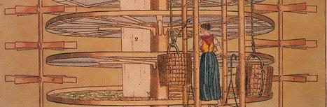 Rivista di storia dell'agricoltura online | Généal'italie | Scoop.it