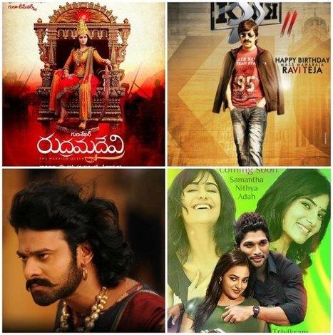 Meri Ganga Ki Saugandh Movie 5 720p