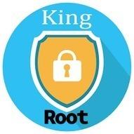 Kingroot 4.8.5 APK Cracked Full Version Download S' in pcsoftwaresfull |  Scoop.it