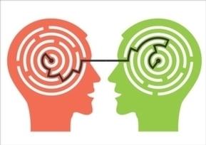 Interpreter midlife crisis | On Interpreting | Scoop.it
