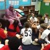 Read Aloud Books for Grade Three