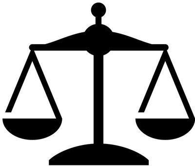 Quels sont les droits du gérant minoritaire d'une SARL ? | Management des Organisations | Scoop.it