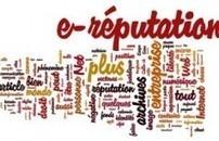 [E-réputation] Sept cas d'usage des outils d'e-réputation | Communication - Marketing - Web_Mode Pause | Scoop.it