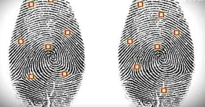 Telefoonnummer voor publieksvragen over privacy: 0900-2001 201 (5 cent per minuut) | Kinderen en privacy | Scoop.it
