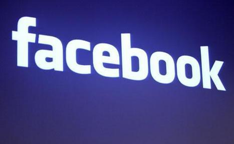 Orange : 1er opérateur à lancer en France le paiement dans l'univers Facebook mobile | DigitalAdvertising | Scoop.it