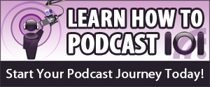 Learn How To Podcast | Time to Learn | Scoop.it