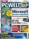 Windows-7-Installationsdateien besorgen | Free Tutorials in EN, FR, DE | Scoop.it