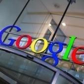 Google will shut down Orkut social network at end of September | Digital Trends | The New Global Open Public Sphere | Scoop.it