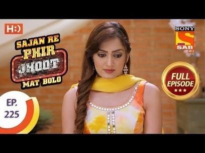 Aagey Se Right Telugu Movie Download Kickass