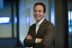 Zillow CEO says ad campaign is working, touts traffic growth versus Trulia, Move | Real Estate Plus+ Daily News | Scoop.it
