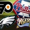 The most Sought-after Items in Every Sporting Goods Stores Philadelphia Has