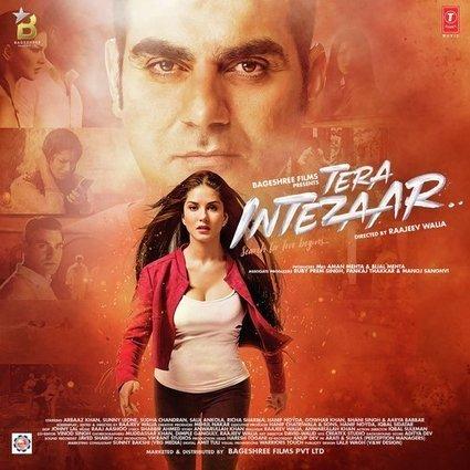 Jaane Kyun De Yaaron Full Movie Free Download In Hindi In Hd