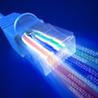 Ethernet, MPLS, IP Flex, VoIP, Long Distance Services & more