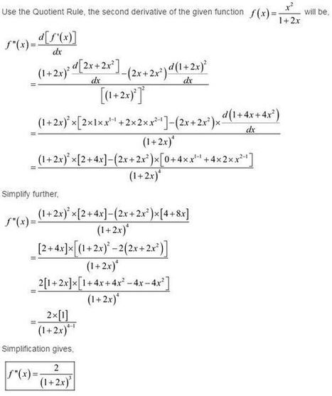 Stewart Calculus 7e Solutions Chapter 2 Derivat