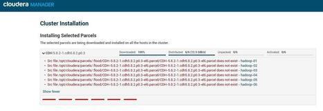 Gzip Invalid Compressed Data-length Error