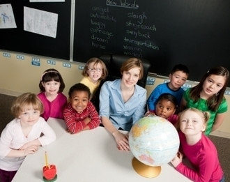 Nine Things Educators Need to Know About the Brain | InRural | Scoop.it