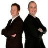 The Gordon Brothers