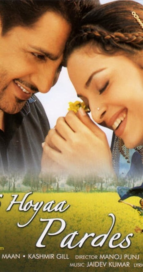 download 720p Chehra movies in hindi